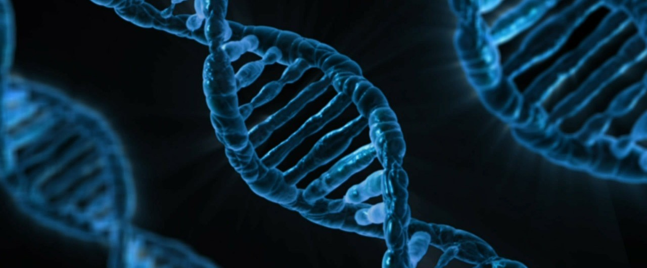Genomics underpins many of the processes in mining
